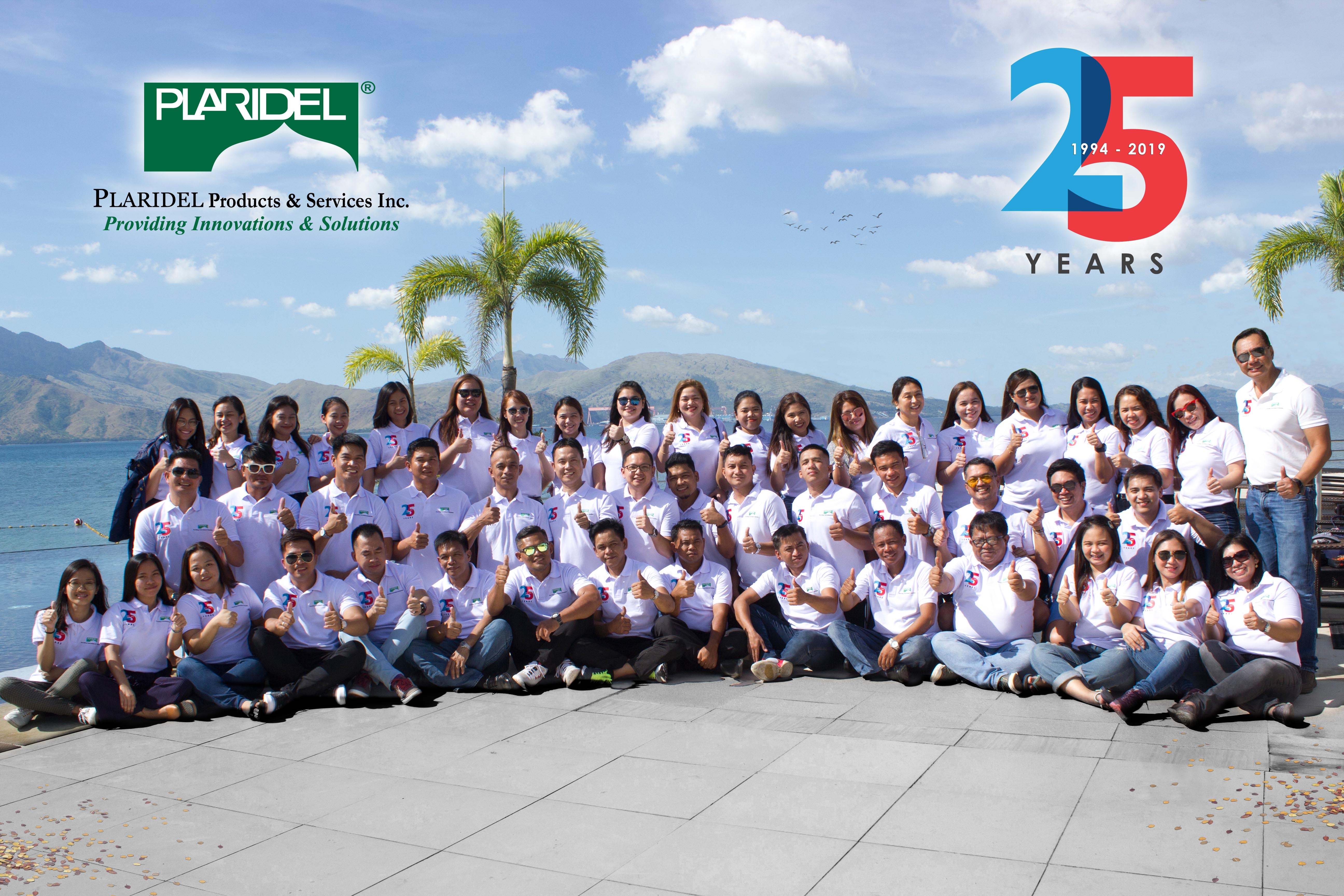 CLASS PICTURE 2020 - 3.jpg